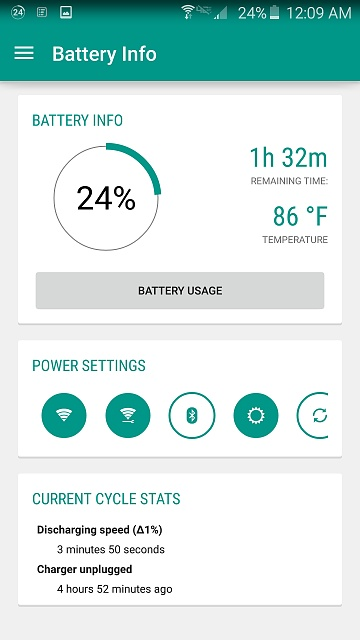 How do I enable Cell StandBy?-screenshot_2015-05-18-00-09-06.jpg