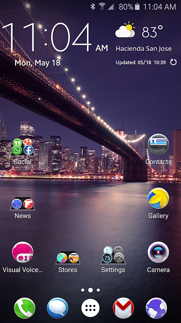 What's the name of the stock Touchwiz Weather/Clock widget?-screenshot_2015-05-18-11-04-55.png
