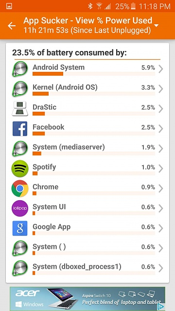 Early S6 users, how's your battery life?-screenshot_2015-05-17-23-18-40.jpg