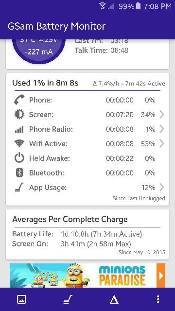 Early S6 users, how's your battery life?-1864.jpg