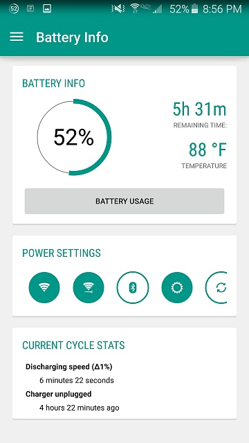 Early S6 users, how's your battery life?-screenshot_2015-05-18-20-56-22.jpg