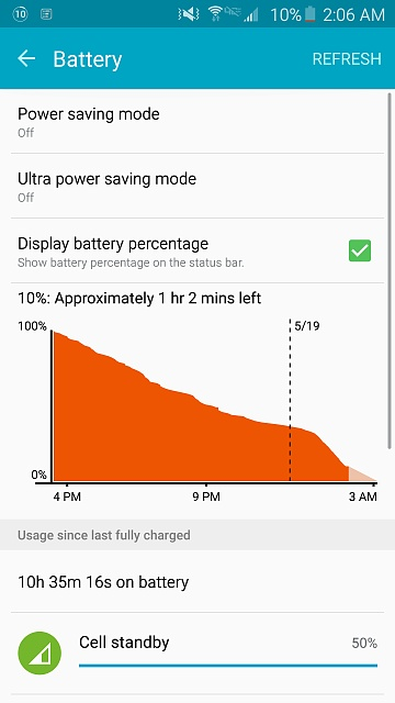 Early S6 users, how's your battery life?-screenshot_2015-05-19-02-06-14.jpg