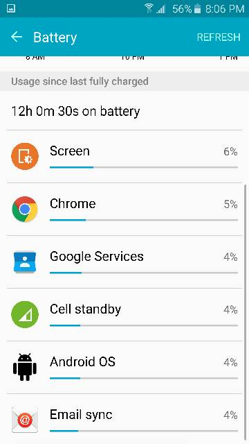 Early S6 users, how's your battery life?-screenshot_2015-05-19-20-06-38.jpg