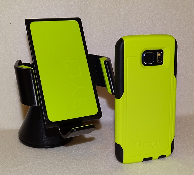 Citron Green & Black = Hottest Otterbox Commuter Case for the Black S6 ?-tylt01.jpg