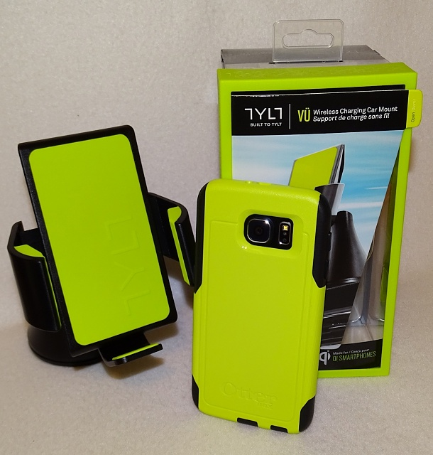 Citron Green & Black = Hottest Otterbox Commuter Case for the Black S6 ?-tylt05.jpg