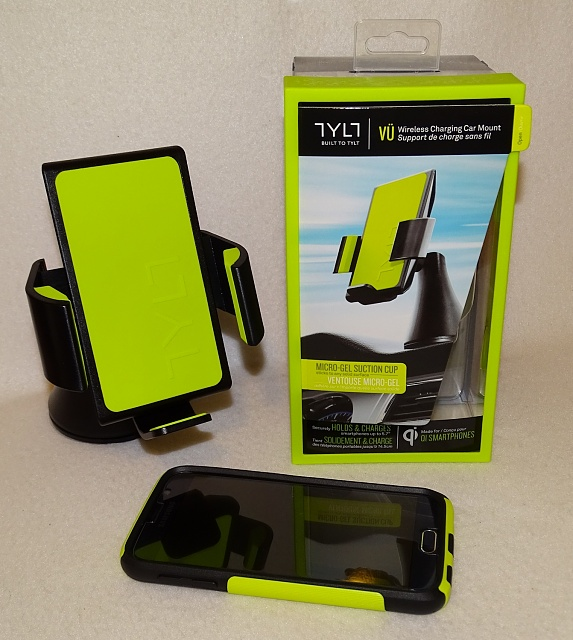 Citron Green & Black = Hottest Otterbox Commuter Case for the Black S6 ?-tylt06.jpg