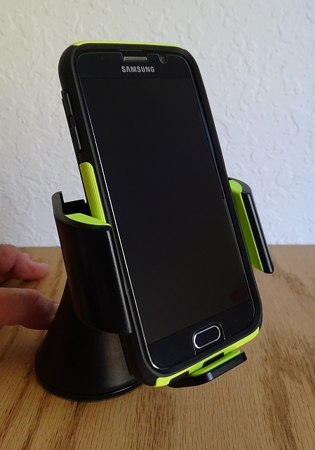 Citron Green & Black = Hottest Otterbox Commuter Case for the Black S6 ?-tylt10.jpg
