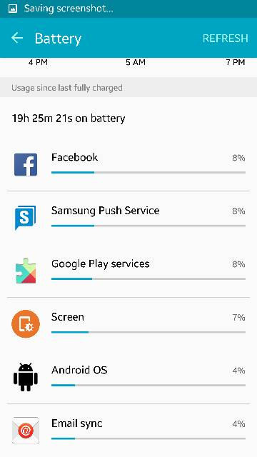 Early S6 users, how's your battery life?-2721.jpg