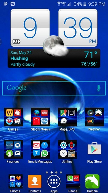 Share favorite your wallpapers?-1432517987256.jpg