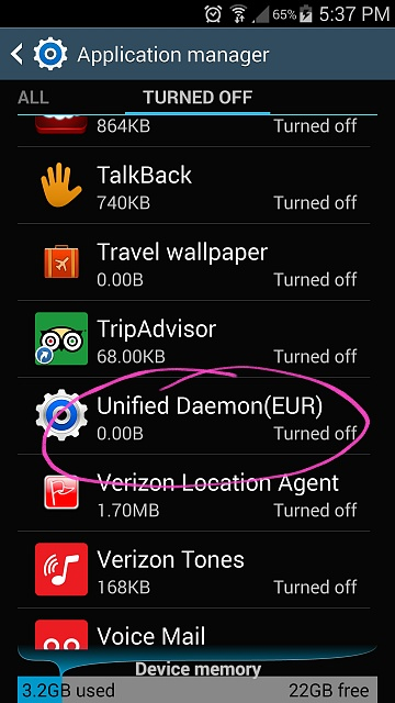 So confused-uploadfromtaptalk1432593521660.jpg