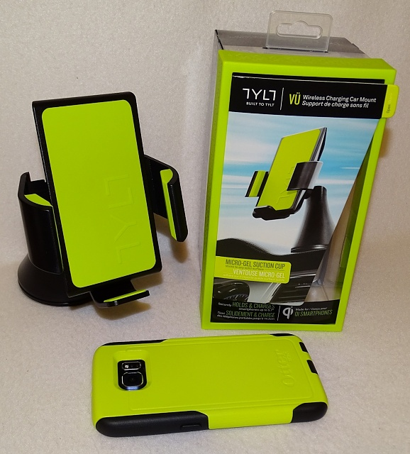 What's your favorite car holder for Samsung Galaxy S6?-tylt04.jpg