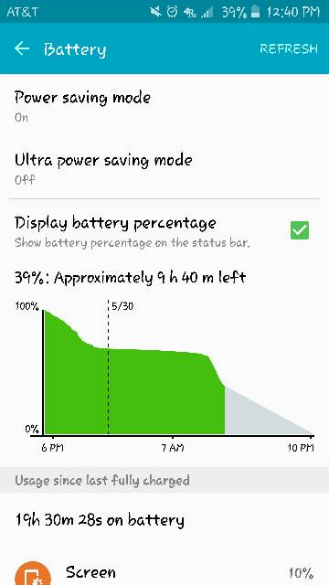 Adjustments, tips and tricks to maximize Battery Life on Samsung Galaxy S6/edge-2900.jpg