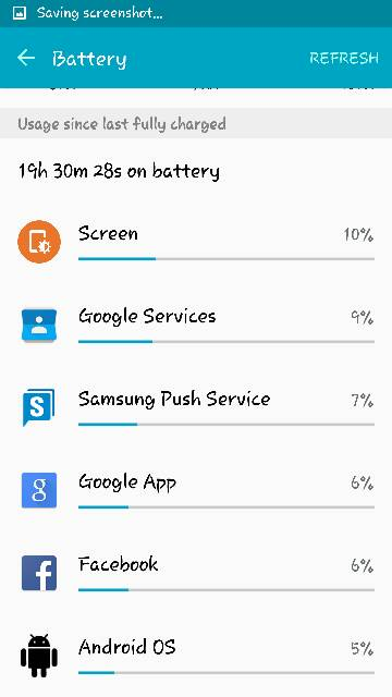 Adjustments, tips and tricks to maximize Battery Life on Samsung Galaxy S6/edge-2901.jpg