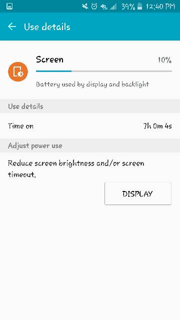 Adjustments, tips and tricks to maximize Battery Life on Samsung Galaxy S6/edge-2902.jpg