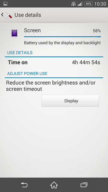 Upgrading to S6-screenshot_2014-11-05-22-30-44.png