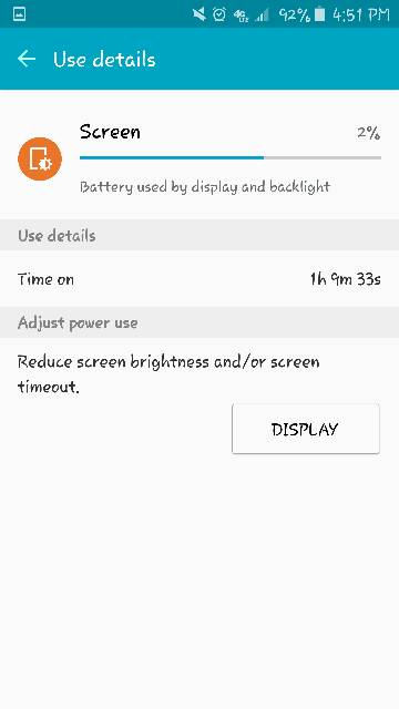 Adjustments, tips and tricks to maximize Battery Life on Samsung Galaxy S6/edge-2904.jpg