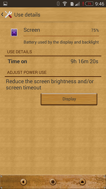 Upgrading to S6-screenshot_2014-10-07-21-46-28.png