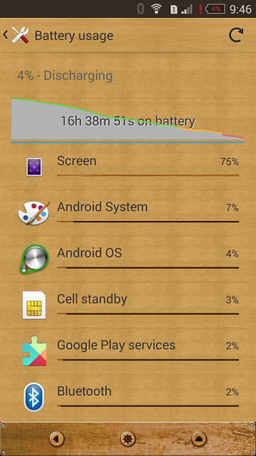 Upgrading to S6-screenshot_2014-10-07-21-46-06.png