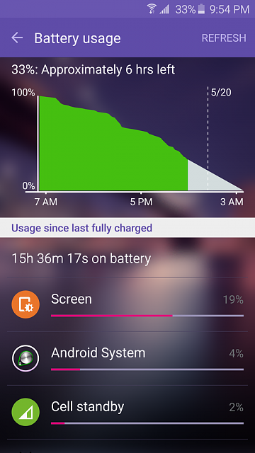 Upgrading to S6-screenshot_2015-05-19-21-54-26.png