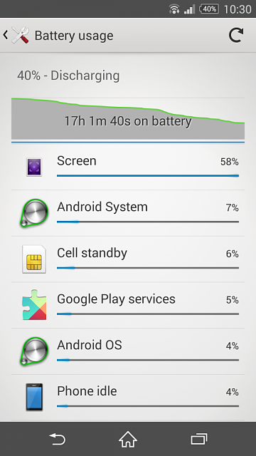 Upgrading to S6-screenshot_2014-11-05-22-30-27.png