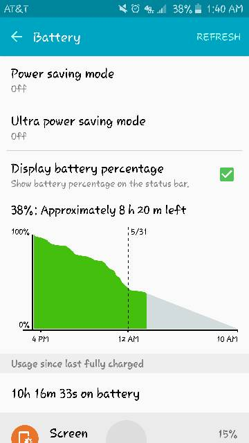 Adjustments, tips and tricks to maximize Battery Life on Samsung Galaxy S6/edge-2967.jpg