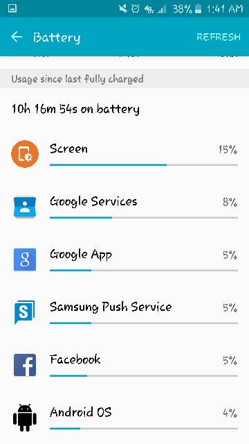 Adjustments, tips and tricks to maximize Battery Life on Samsung Galaxy S6/edge-2968.jpg