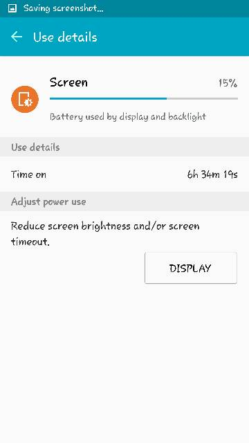 Adjustments, tips and tricks to maximize Battery Life on Samsung Galaxy S6/edge-2969.jpg