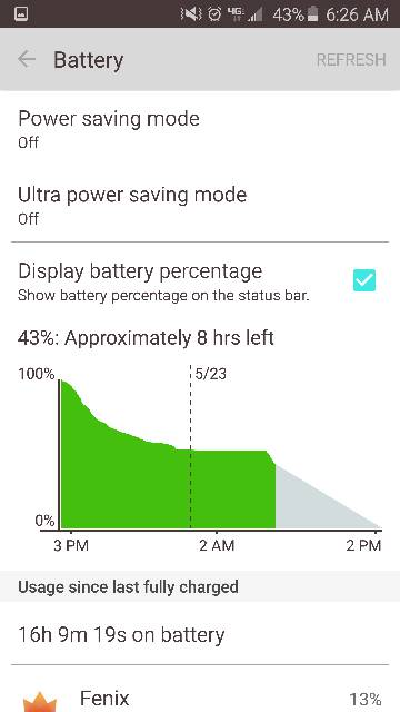Post Your Best Battery Performance-676.jpg