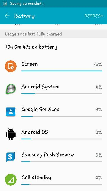 Adjustments, tips and tricks to maximize Battery Life on Samsung Galaxy S6/edge-2998.jpg