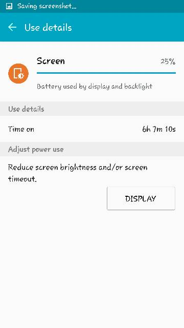 Adjustments, tips and tricks to maximize Battery Life on Samsung Galaxy S6/edge-2999.jpg