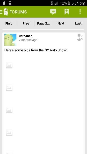 Cannot view thread pics on Android Central app.-4228.jpg