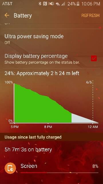 Am I expecting too much from this battery-105.jpg