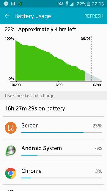 Post Your Best Battery Performance-3053.jpg