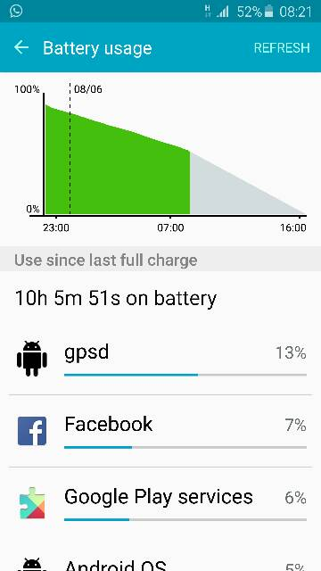 Post Your Best Battery Performance-7619.jpg