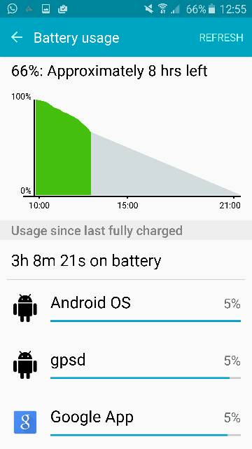 Post Your Best Battery Performance-1183.jpg