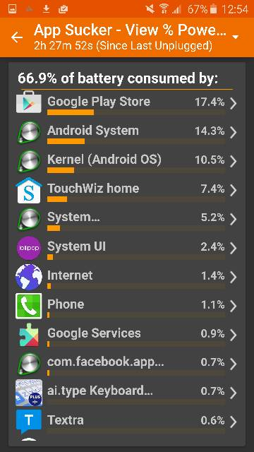 Post Your Best Battery Performance-1181.jpg