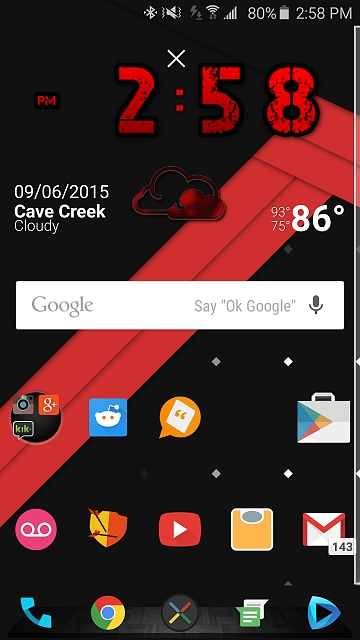 Black/Red Theme- No Root Required-2015-06-09-21.58.09.jpg