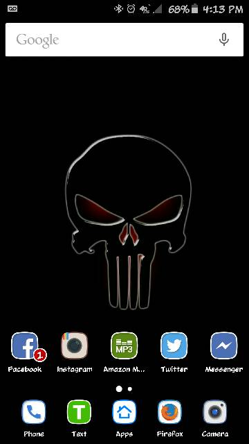 Black/Red Theme- No Root Required-6975.jpg