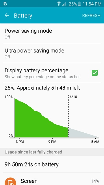 Post Your Best Battery Performance-2015-06-10-04.54.04.jpg