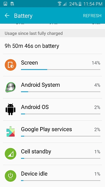 Post Your Best Battery Performance-2015-06-10-04.54.24.jpg