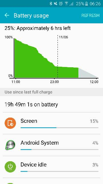 Post Your Best Battery Performance-675.jpg