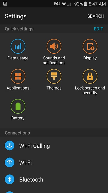 New Themes are in!-screenshot_2015-06-11-08-47-49.jpg