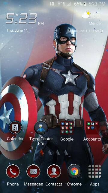 New Themes are in!-8788.jpg