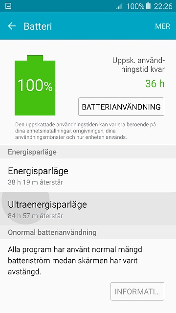 Early S6 users, how's your battery life?-screenshot_2015-06-11-22-26-59.jpg