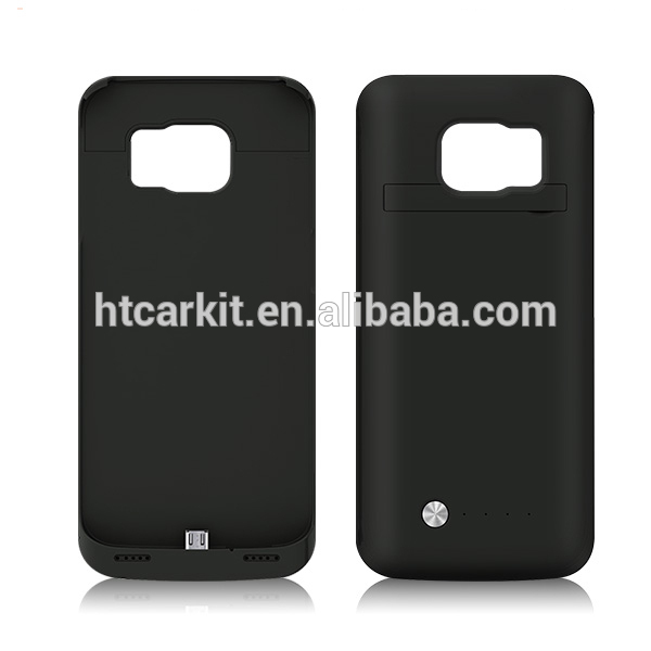 external power packs to charge S6-4200-mah-external-battery-case-samsung.jpg