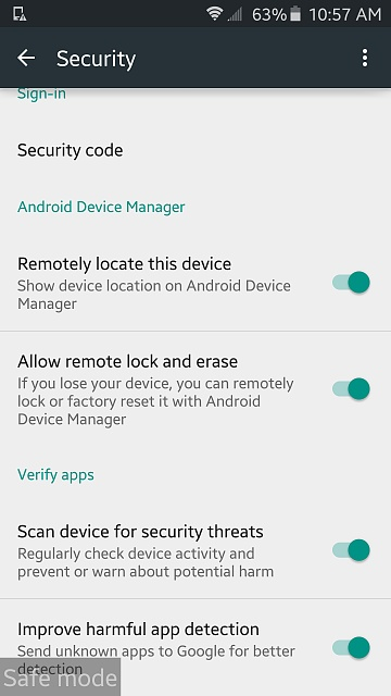 Samsung security vs Google security?-screenshot_2015-06-14-10-57-38.jpg