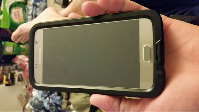 Lifeproof Fre now shipping for the Galaxy S6-20150617_182751.jpg
