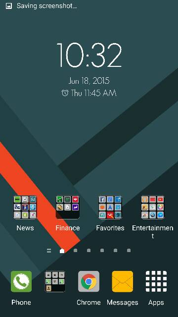 New Material Design Themes approved-5600.jpg