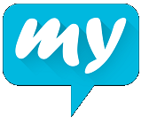 BF's Weekly App: mysms SMS Text Messaging-screenshot_2015-06-20-22-40-56.png