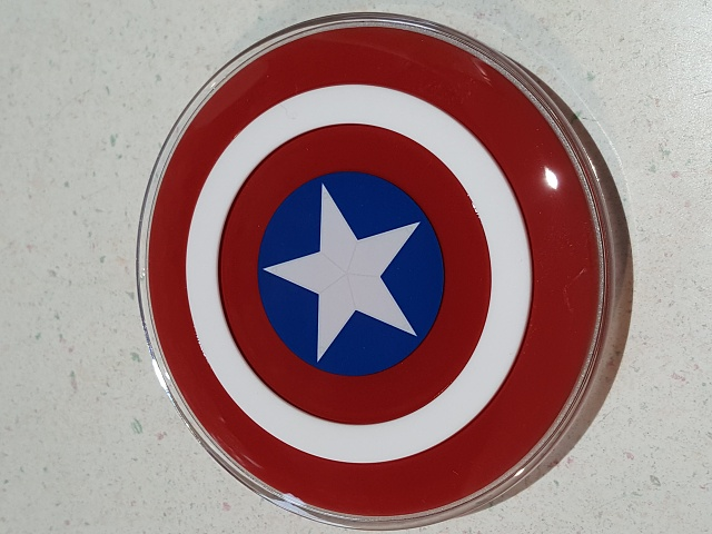 Captain America charger?!?!?!-camerazoom-20150625190205278.jpg